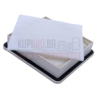 HEPA FILTER VCK2001W OHF2001W 253244