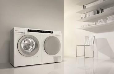 Kako pravilno koristiti mašinu za sušenje veša
