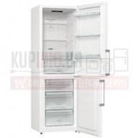 Kombinovani frižider Gorenje NRK 6191EW5F Mala