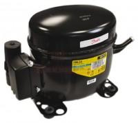 Kompresor FR 8,5 G R134a