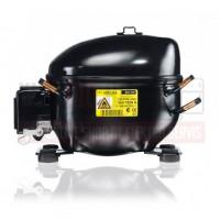 Kompresor HMK 12 AA R600a Mala