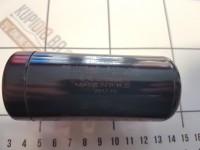 Kondenzator startni 80 - 100 mF Mala