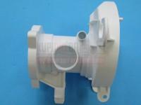 Kućište filtera ps03 587427 Mala