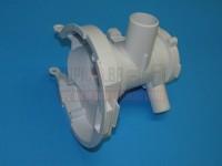 Kućište filtera ps05 306612 Mala