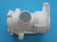 Kućište filtera ps10 333903 novi modeli Mala
