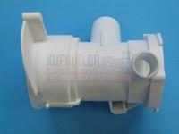 Kućište filtera ps10 333903 novi modeli