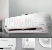 Lg Klima AR12RT Dual Inverter Mala
