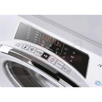 Mašina za pranje i sušenje veša Candy ROW4966DWMCE/1-S Mala