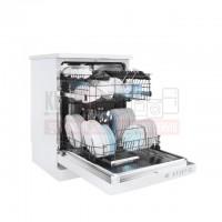Mašina za pranje suđa Candy CDPN 1L390SW Mala