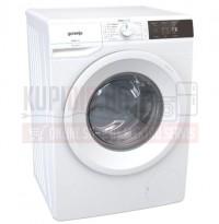 Mašina za pranje veša Gorenje WE 723 Mala
