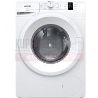 Mašina za pranje veša Gorenje WE 723