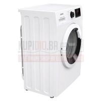Mašina za pranje veša Gorenje WHP 62 ES