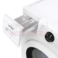 Mašina za pranje veša Gorenje WHP 74 ES Mala