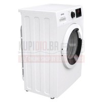 Mašina za pranje veša Gorenje WHP 74 ES