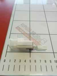 Mikroprekidač vrata sušilice
