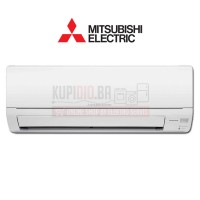MITSUBISHI 18ka Inverter klima MSZ/MUZ-HJ50 Mala