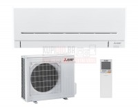 MITSUBISHI Inverter klima MSZ/MUZ-AP42