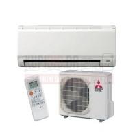 MITSUBISHI Inverter klima MSZ/MUZ-HJ60