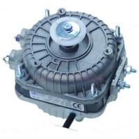 Motor ventilatora rashlade 10w