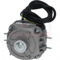 Motor ventilatora rashlade 16w Mala