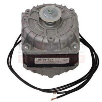 Motor ventilatora rashlade 16w