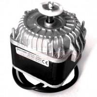 Motor ventilatora rashlade 34w