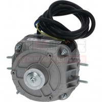 Motor ventilatora rashlade 5w Mala