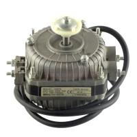 Motor ventilatora rashlade 5w