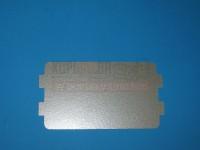 Poklopac zaštitni mikrotalasne 116 X 64 MM