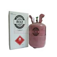 R32 FREON 9kg Mala