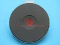 Ringla 14 cm 1500W 230V ekspres original gorenje