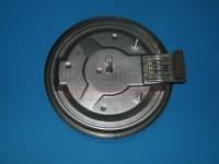 Ringla 18 cm 2000W 230V  original gorenje 15708 Mala