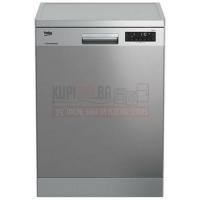 Samostojeća mašina za pranje posuđa DNF 28430 X