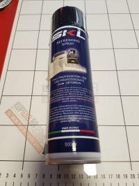 Sprej za čišćenje klima uređaja 500ml profesionalni