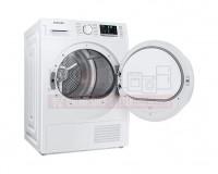 Sušilica Samsung DV80TA020DE/LE - toplotna pumpa Mala