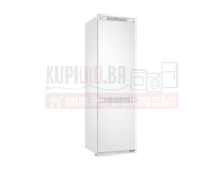 Ugradbeni frižider Samsung BRB260010WW/EF