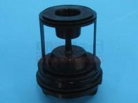 Uložak filtera veš mašine gorenje 279538 Mala