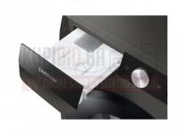 Veš mašina Samsung WW80T534DAX/S7 Mala