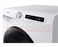 Veš mašina Samsung WW80T552DAW/S7 Mala