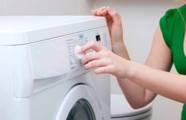 Zašto mašina ne uzme sav deterdžent, slabo prima vodu