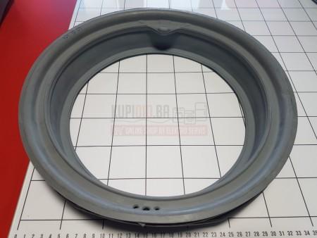 Tunel guma veš mašine beko arcelik 117AC08 - 2905570100 Velika