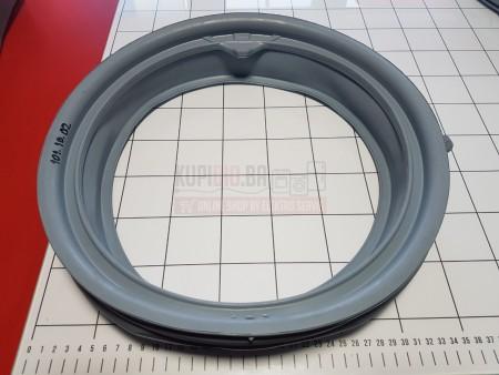 Tunel guma veš mašine beko arcelik 117AC09 GSK008AC AC3004 2904520100 Velika