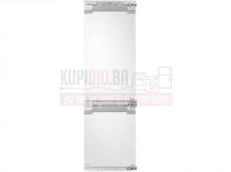 Ugradbeni frižider Samsung BRB260000WW/EF Velika
