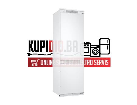 Ugradbeni frižider Samsung BRB260010WW/EF Velika
