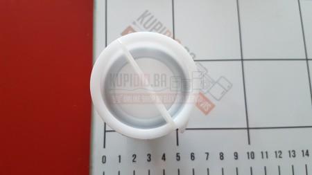 Uložak filtera beko 2872700100 Velika