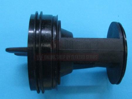 Uložak filtera veš mašine gorenje 279538 Velika
