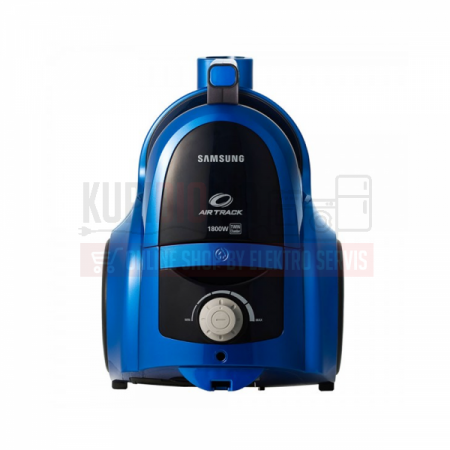 Usisivač Samsung VCC4550V36/BOL Velika